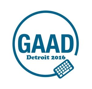 GAAD Detroit
