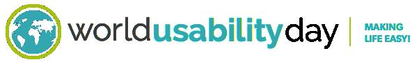 World Usability Day: make life easier